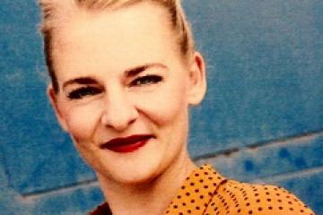 Expert Interview: Internships @ 99designs (Monique Zander)