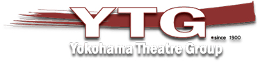 Yokohama Theatre Group